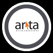 arita-solutions