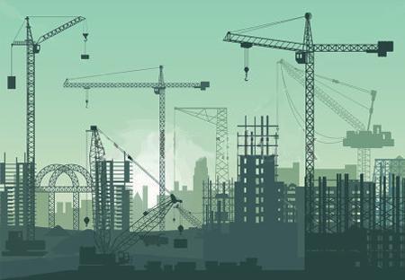 Desco – Doha Engineering Services Co WLL